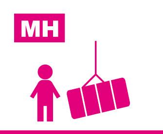 Pikto_MH_mit_RGB