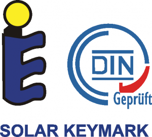 keymark